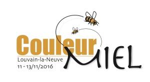 Logo Couleur Miel 2016
