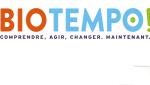 biotempo