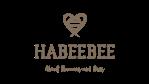 habeebee-logo-1474977324