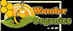 wonder-logo2