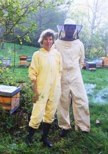 catherine-ballot-flurin-apicultrice-bio