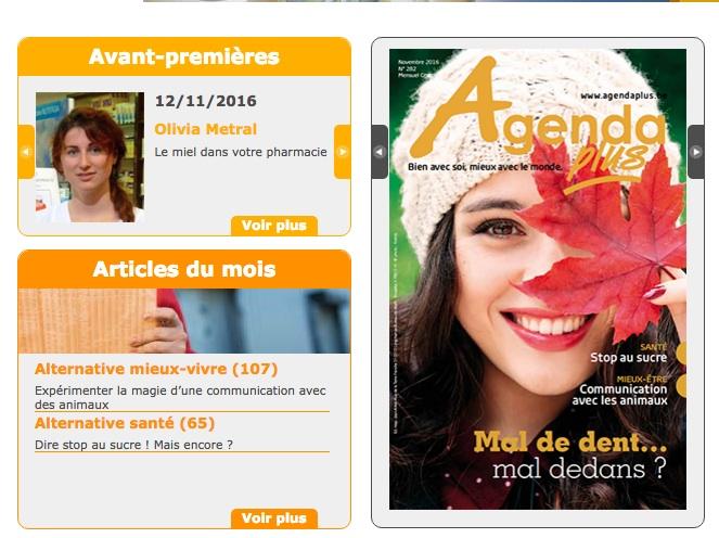 agendaplus1
