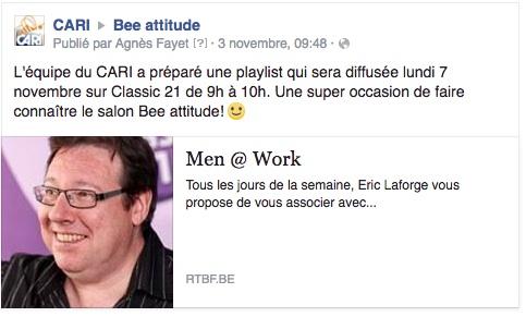 menwork